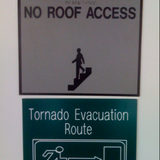 Guess Where I Am